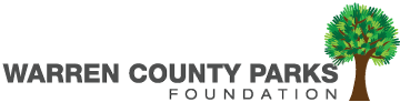 Warren Parks Foundation Logo